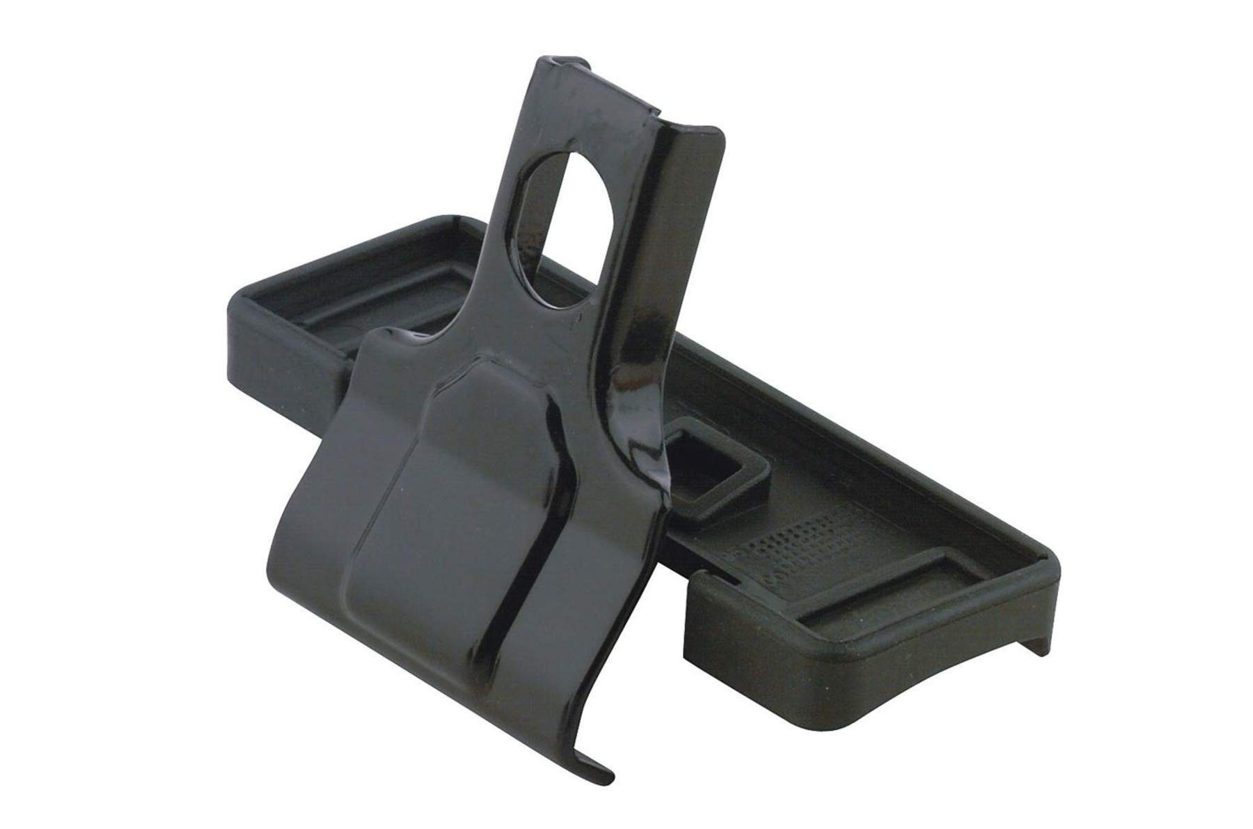 Адаптер для багажников THULE Mitsubishi Pajero Sport 1998-2006