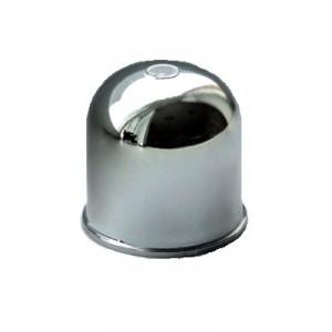 Bosal 022-134 колпачок на шар ТСУ хромированный