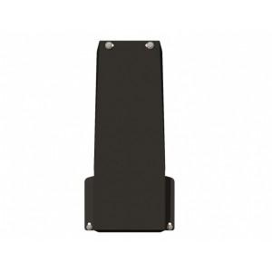 Защита АКПП сталь 2 мм Шериф 24.0426 Toyota Chaser – для 0425 1992–1996
