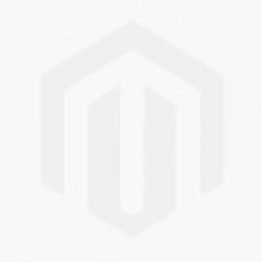 Руссталь VTKL-0013991 пороги труба d42 с листом (лист алюм,проф.нерж) на Volkswagen Transporter Kasten T5 2010-2015